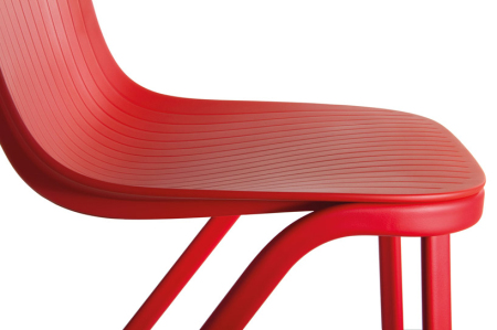 悬臂式座椅 4
