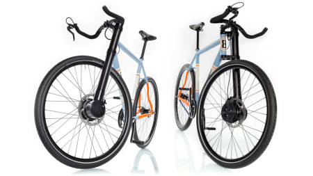 脚踏车 2