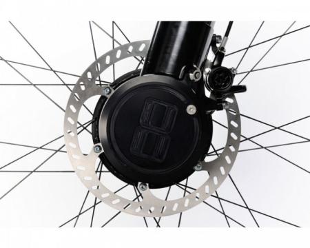 脚踏车 3