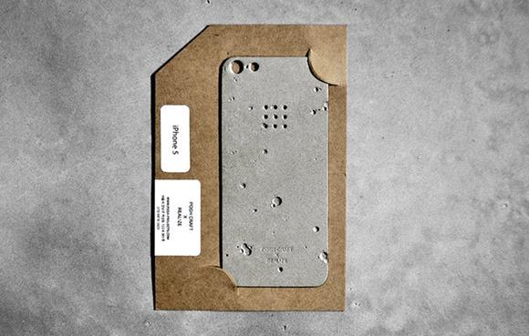 iphone5月球表面 2