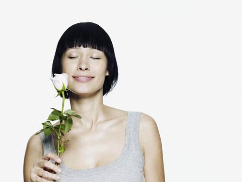 未来30年十大最酷发明–嗅觉电影