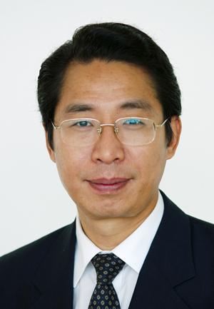 局长香港知识产权交易所