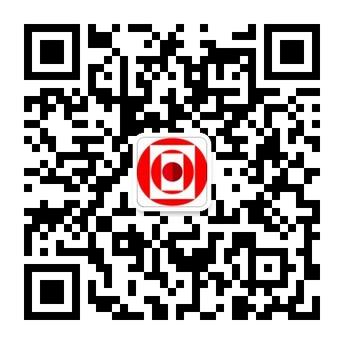 香港知识产权交易所微信