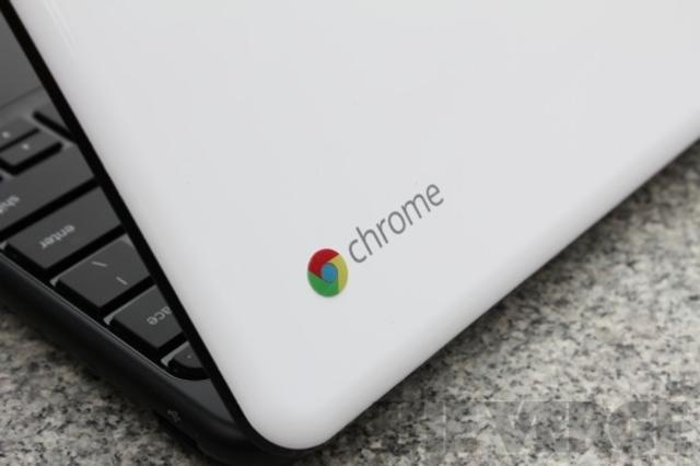 戴爾簽約微軟 獲安卓及ChromeOS專利授權