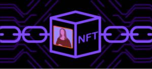 HKIPX与您共同见证NFT数字资产化之路!