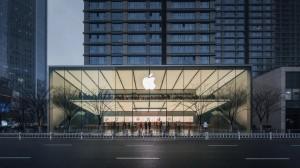 Epic诉苹果垄断案裁决出炉,法官下令苹果放松对应用商店限制